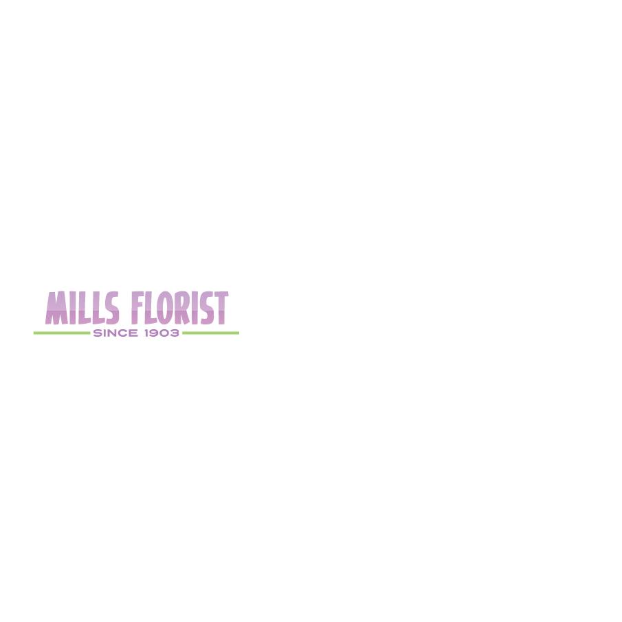 Mills Florist
