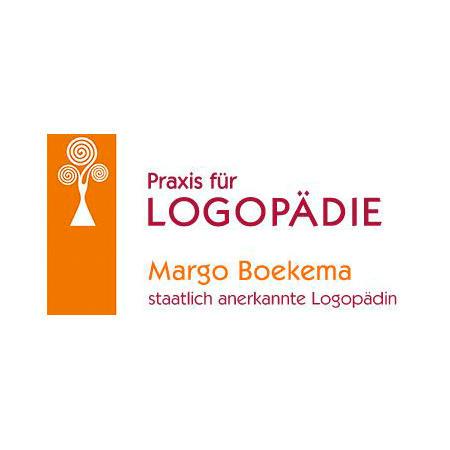 Bild zu Praxis für Logopädie Margo Boekema in Mönchengladbach