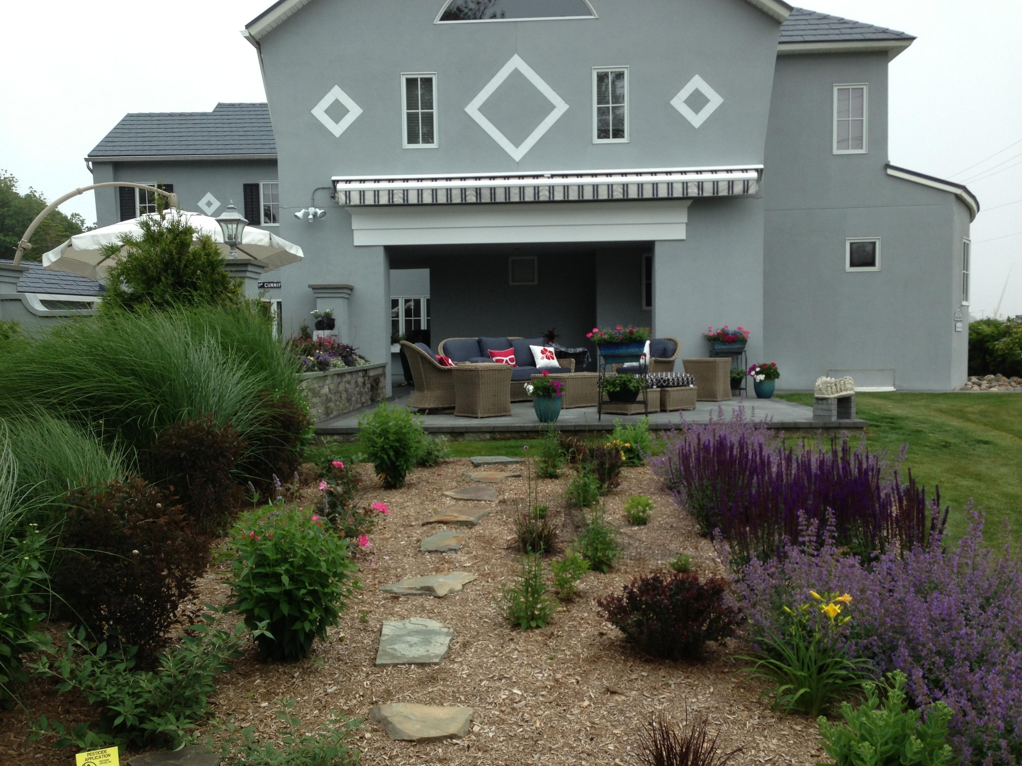 Acres of Care Landscaping LLC image 3