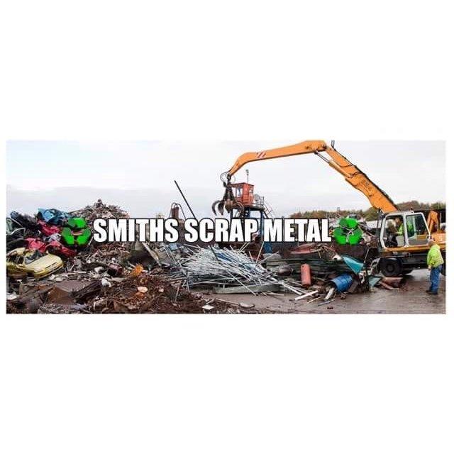 Smiths Scrap Metal