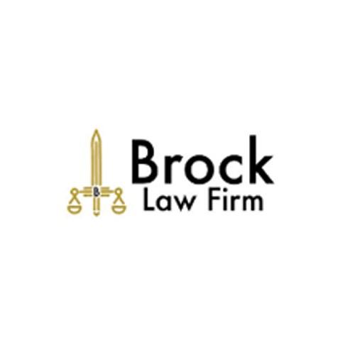 Brock Law Firm
