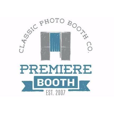 Premiere Booth - Frisco, TX - Camera & Video