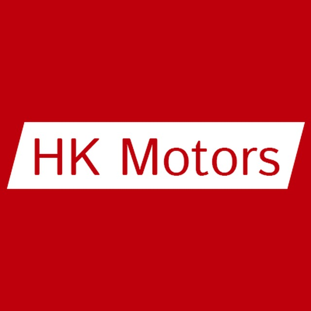 HK Motors - Wrexham, Clwyd LL11 3DS - 01978 720843 | ShowMeLocal.com