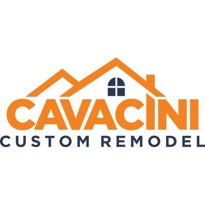 Cavacini Custom Remodel