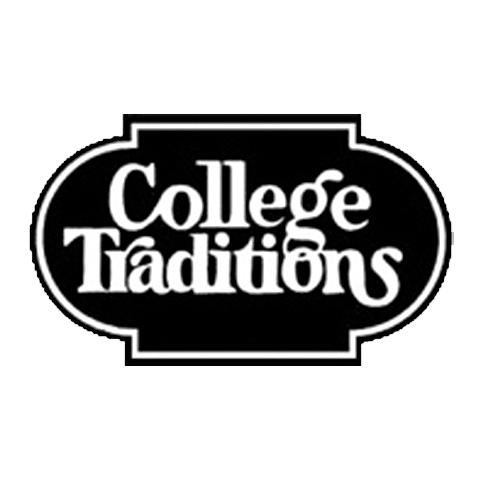 College Traditions - Columbus, OH 43201 - (614)291-4678   ShowMeLocal.com
