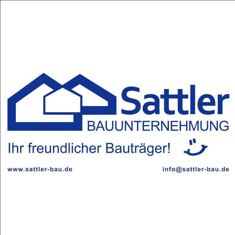 Sattler Bauträger GmbH & Co.KG