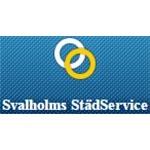Svalholms Städservice HB
