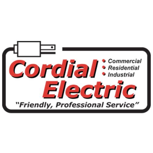 Cordial Electric Inc