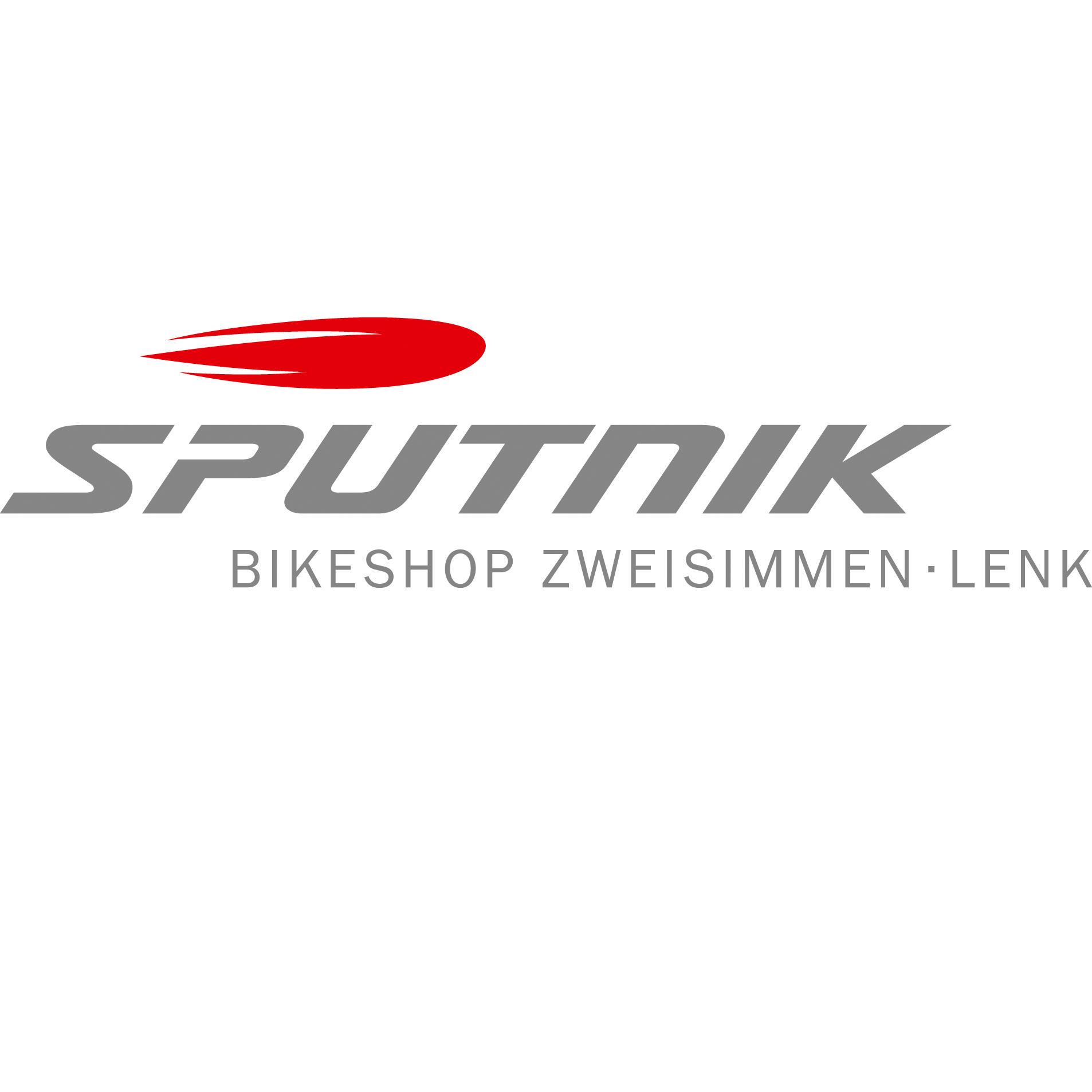 Sputnik Bikeshop Zweisimmen Lenk