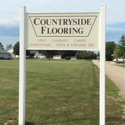 Countryside flooring coupons near me in arcola 8coupons for Flooring places near me