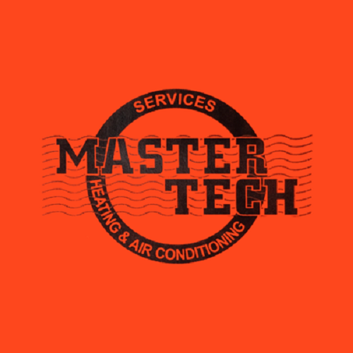 Mastertech Heating & Air - Temple, GA - Heating & Air Conditioning