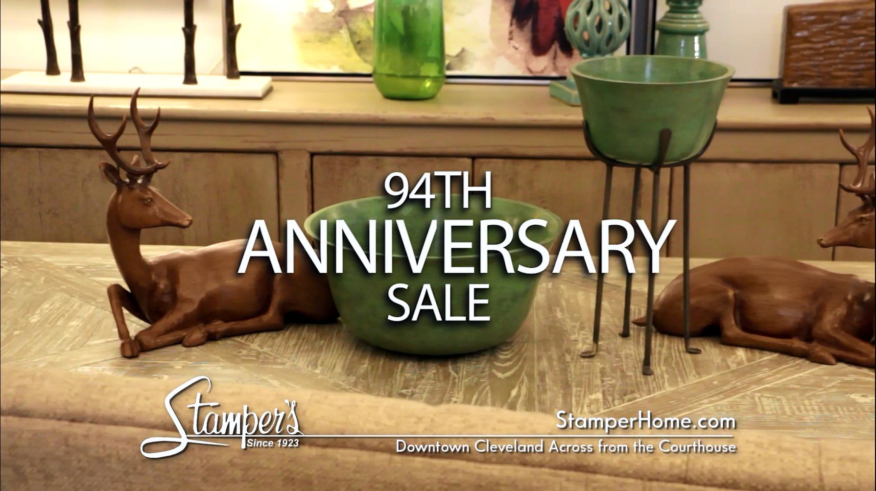 Stamper 39 S Furniture In Cleveland Tn 37311