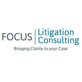 Focus Litigation Consulting, LLC