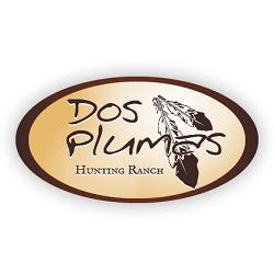Dos Plumas Hunting Ranch