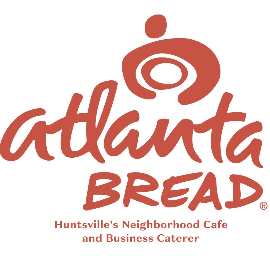 Atlanta Bread - Huntsville, AL - Restaurants