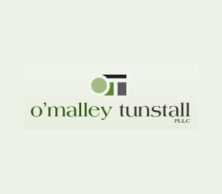 O'Malley Tunstall PLLC