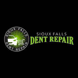 Sioux Falls Dent Repair - Sioux Falls, SD 57105 - (605)595-4061   ShowMeLocal.com