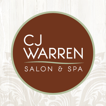 CJ Warren Salon & Spa - Crown Point, IN 46307 - (219)662-2204 | ShowMeLocal.com