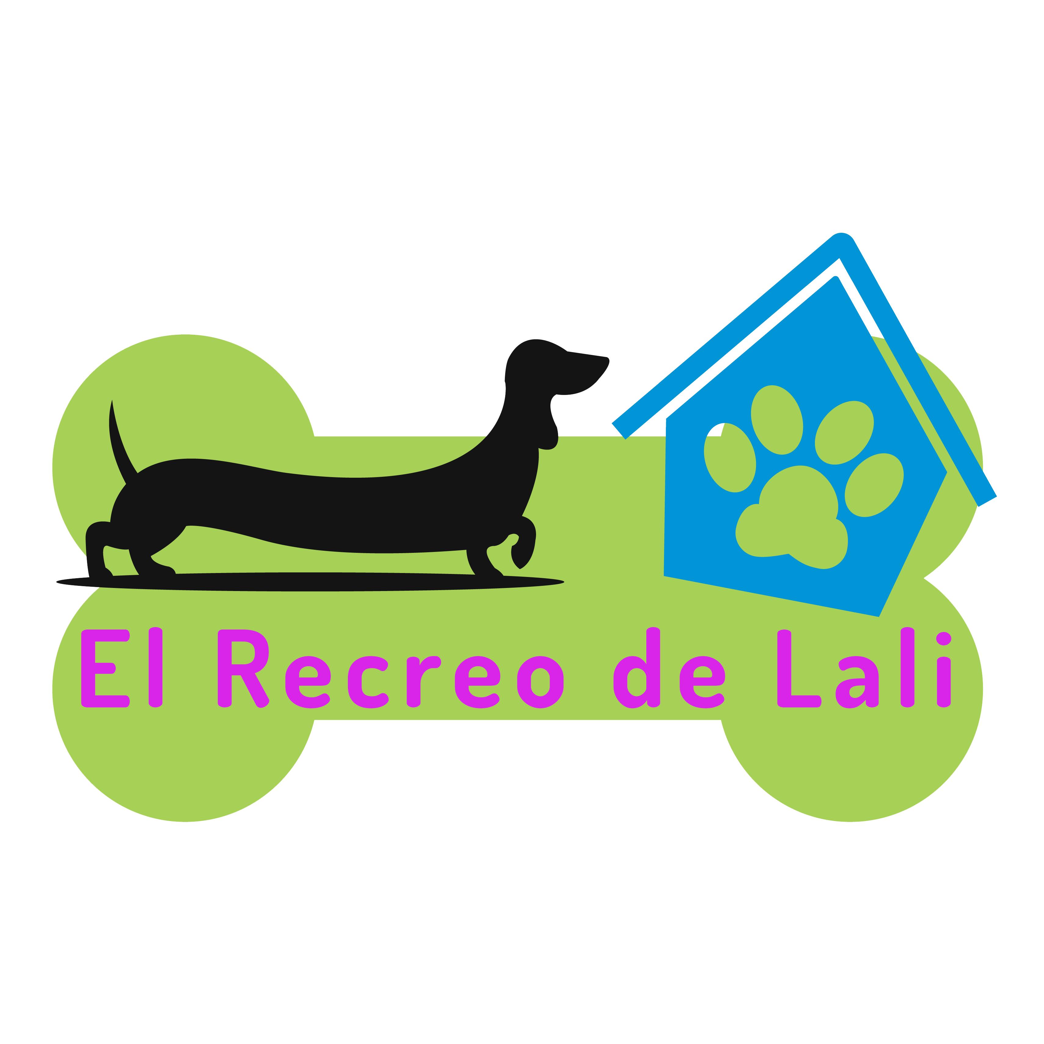 EL RECREO DE LALI