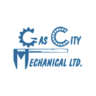 Gas City Mechanical Ltd