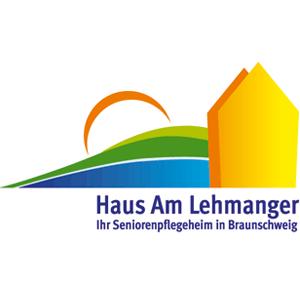 Bild zu Haus am Lehmanger in Braunschweig