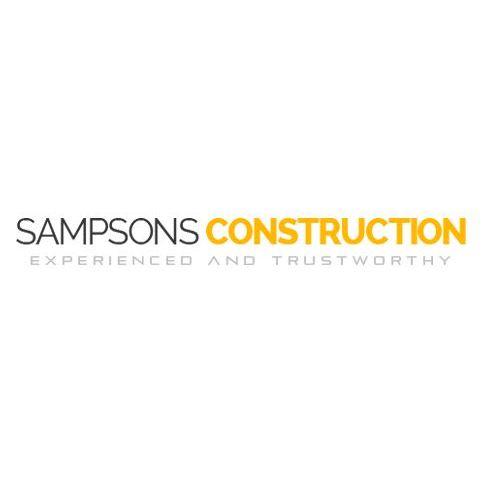 Sampsons Construction - Leeds, West Yorkshire LS12 4JN - 07894 451810 | ShowMeLocal.com