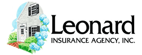 Leonard Insurance Agency Inc