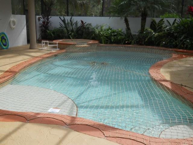 Pool guard in alabaster al 35007 Swimming pool water delivery service near me