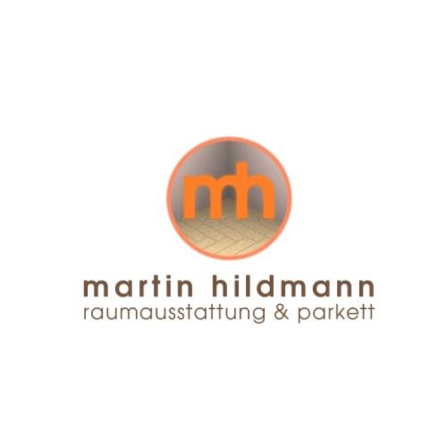 Martin Hildmann  Raumausstattung und Parkett