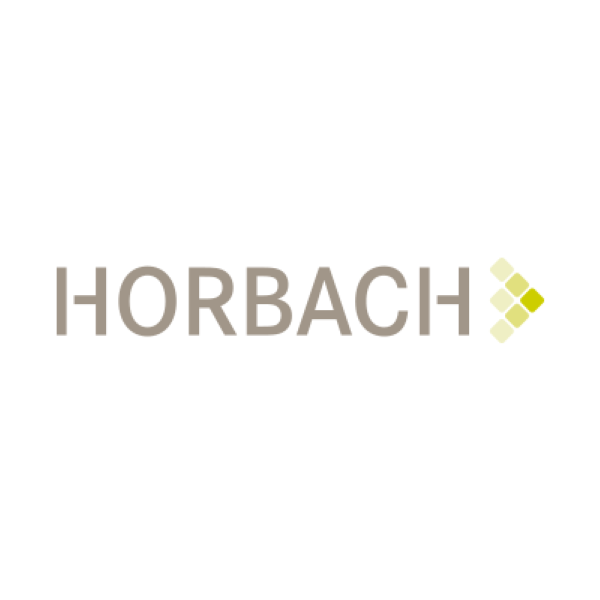 Bild zu HORBACH Wirtschaftsberatung GmbH in Hannover