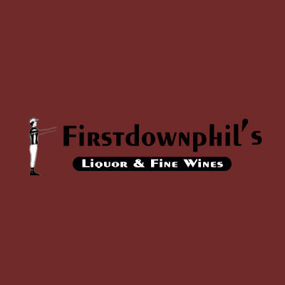 Firstdownphil's Liquor & Fine Wines