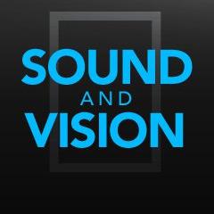 Sound and Vision  Berthold Möller & Manfred Leuschen OHG