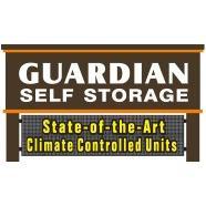 Guardian Self Storage - Monroe, MI 48162 - (734)242-7180 | ShowMeLocal.com