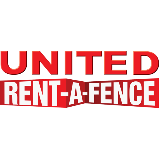 United Rent-A-Fence