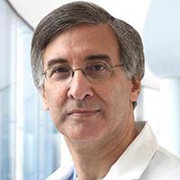 Mark A Apfelbaum, MD Cardiologist