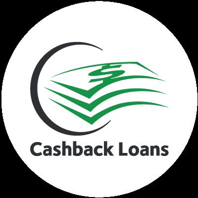 Cashback Loans - Rialto, CA - Credit & Loans