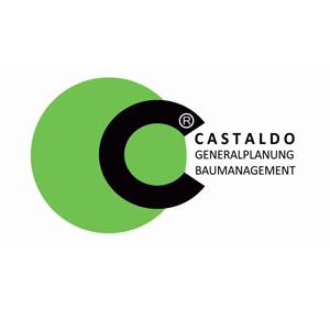 Bild zu Castaldo GmbH & Co KG in Ettlingen