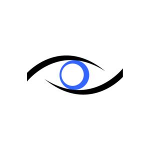 Dr. med. univ. Helga Lechner Logo