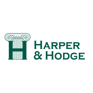 Harper & Hodge