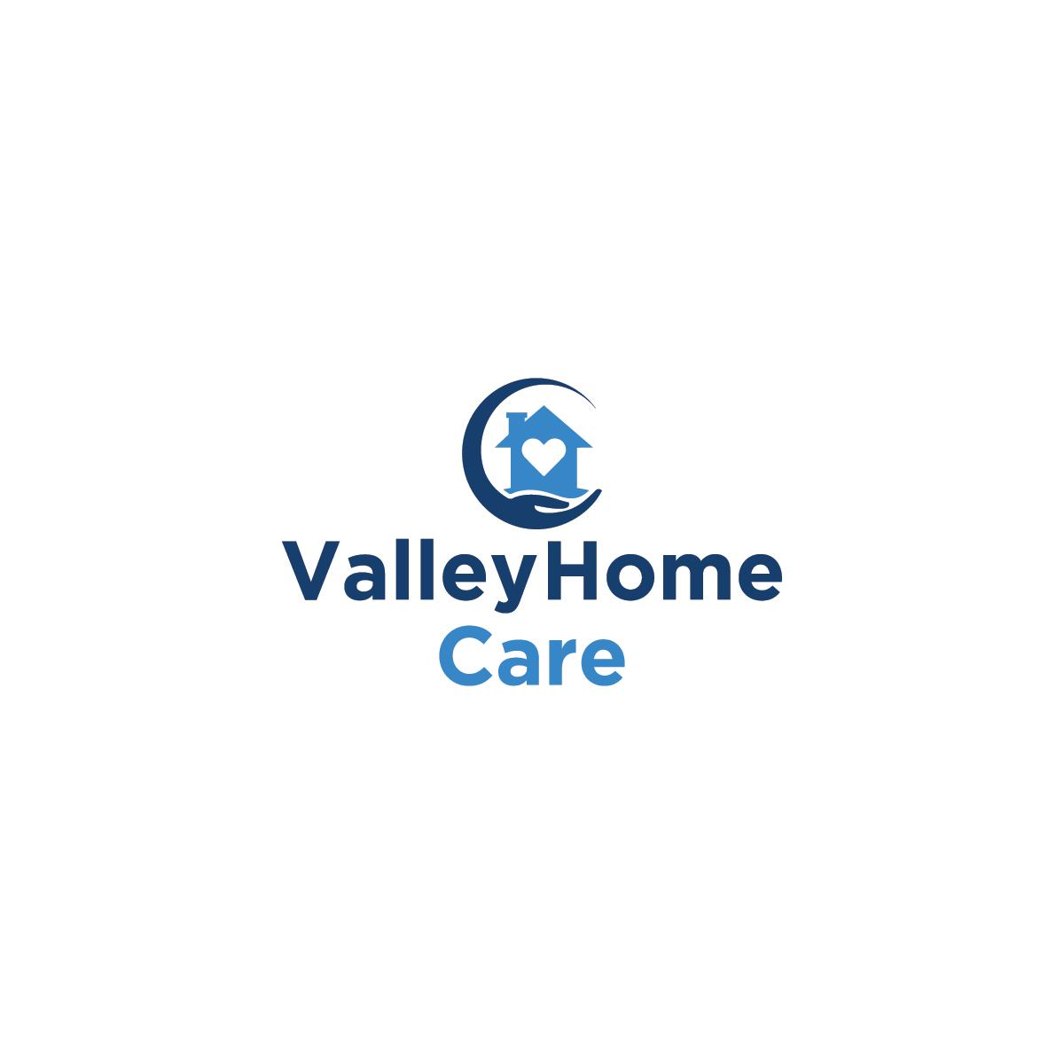 Valley Home Care