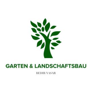 Bild zu Bedir Yasar Garten- und Landschaftsbau in Bremen