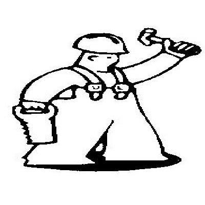 Precision Builders & Remodelers Inc