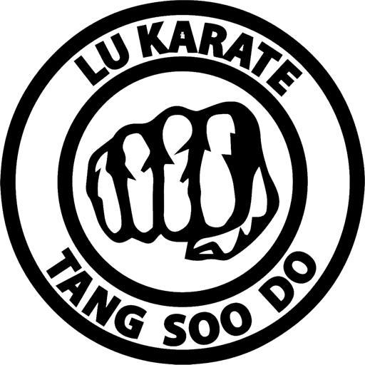 Lu Karate