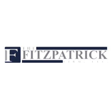 The Fitzpatrick Firm