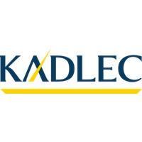 Kadlec Wound Healing Center - Richland - Richland, WA 99352 - (509)942-2660 | ShowMeLocal.com