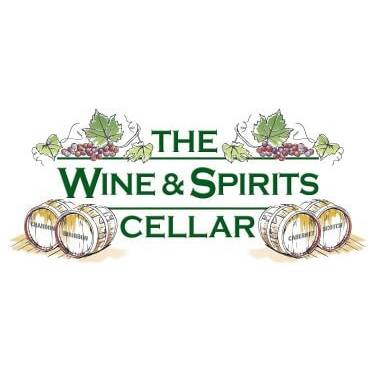 The Wine & Spirits Cellar