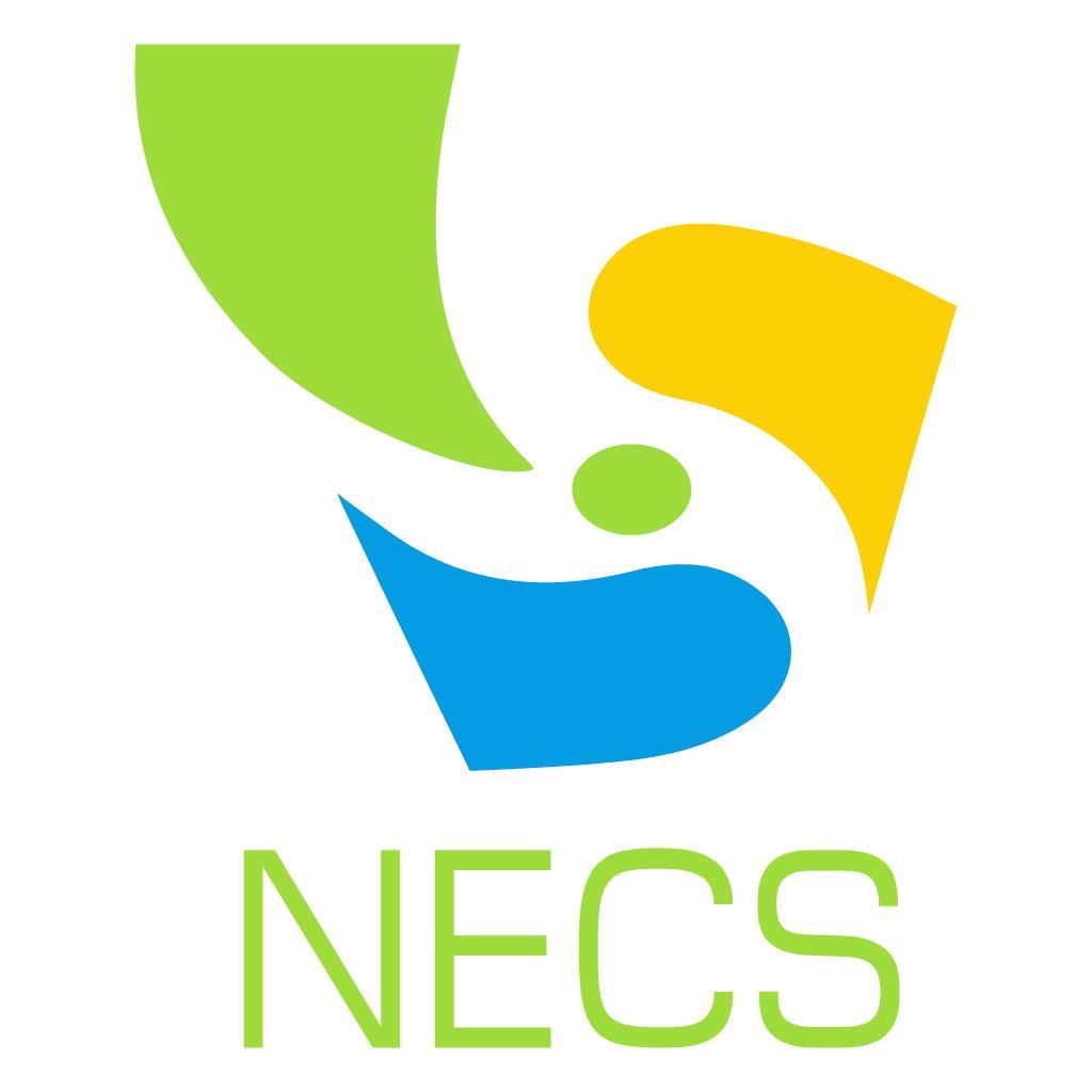 NECS Cleaning Newcastle - Cramlington, Northumberland NE23 7BF - 01912 503500   ShowMeLocal.com