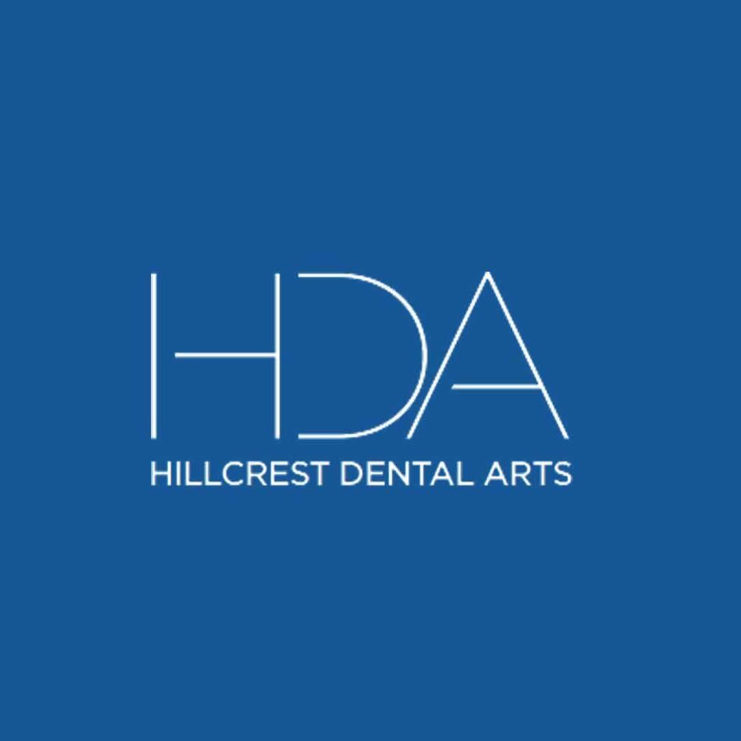 Hillcrest Dental Arts - Rebecca Marsh DDS