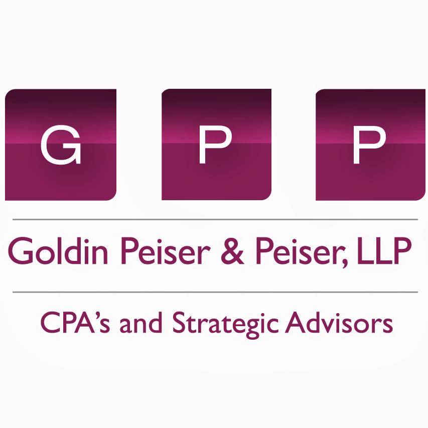 Goldin Peiser & Peiser, LLP