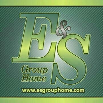 E&S Group Home - Sunrise, FL - Medical Supplies